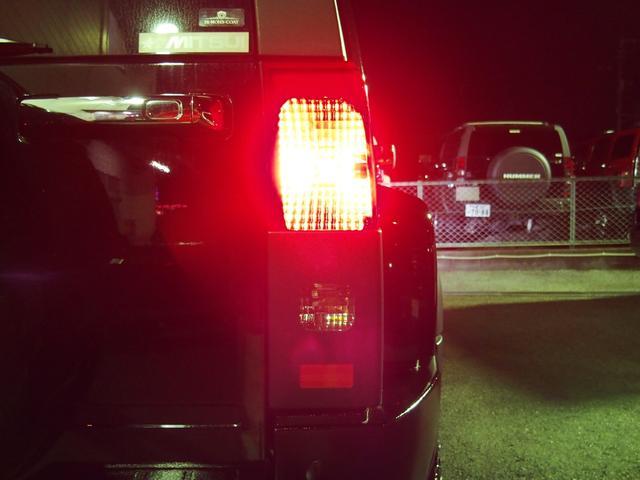 「ハマー」「ハマーH3」「SUV・クロカン」「千葉県」の中古車68
