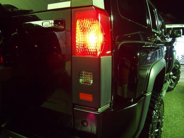 「ハマー」「ハマーH3」「SUV・クロカン」「千葉県」の中古車69