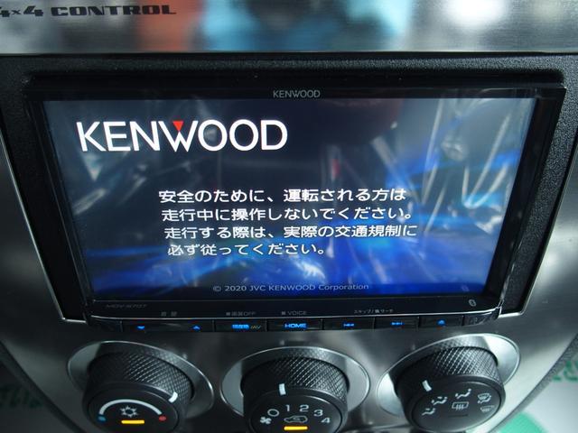 「ハマー」「ハマーH3」「SUV・クロカン」「千葉県」の中古車29