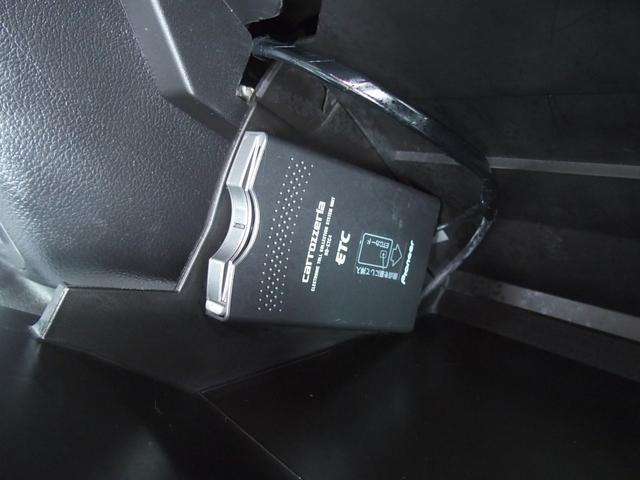 「ハマー」「ハマーH3」「SUV・クロカン」「千葉県」の中古車30
