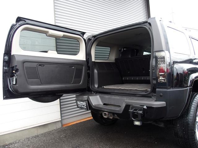 「ハマー」「ハマーH3」「SUV・クロカン」「千葉県」の中古車40