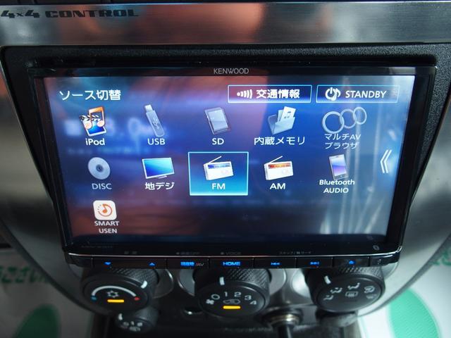 「ハマー」「ハマーH3」「SUV・クロカン」「千葉県」の中古車67