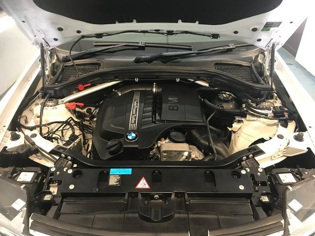 「BMW」「X4」「SUV・クロカン」「千葉県」の中古車8