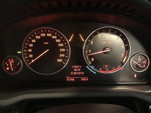 「BMW」「X4」「SUV・クロカン」「千葉県」の中古車12