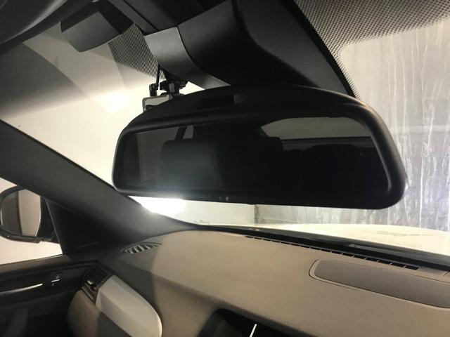 「BMW」「X4」「SUV・クロカン」「千葉県」の中古車15