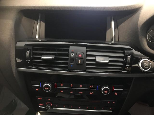 「BMW」「X4」「SUV・クロカン」「千葉県」の中古車16