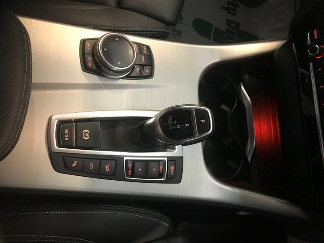 「BMW」「X4」「SUV・クロカン」「千葉県」の中古車17