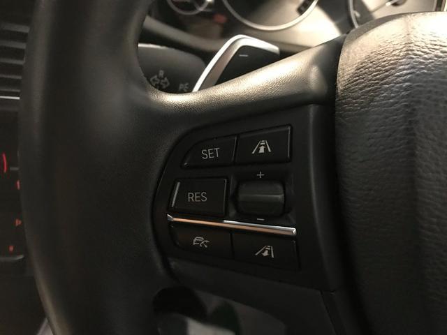 「BMW」「X4」「SUV・クロカン」「千葉県」の中古車21