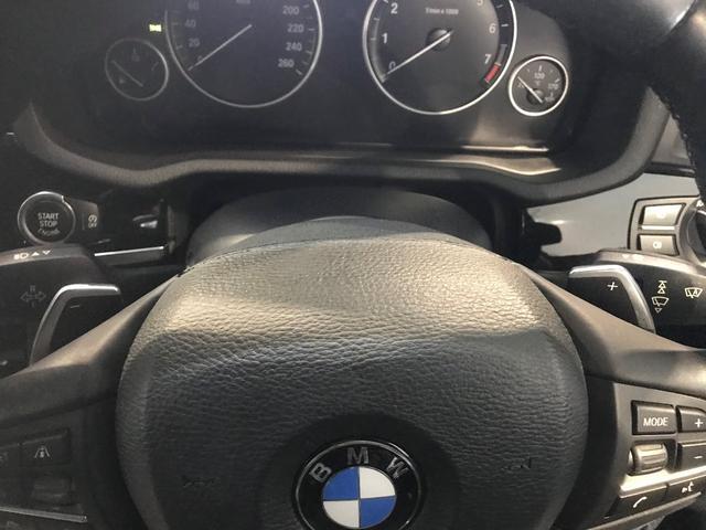 「BMW」「X4」「SUV・クロカン」「千葉県」の中古車22