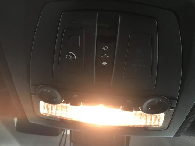 「BMW」「X4」「SUV・クロカン」「千葉県」の中古車23