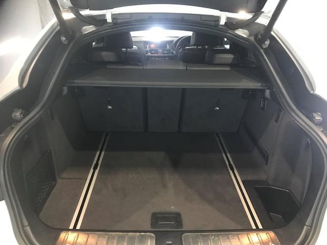 「BMW」「X4」「SUV・クロカン」「千葉県」の中古車25