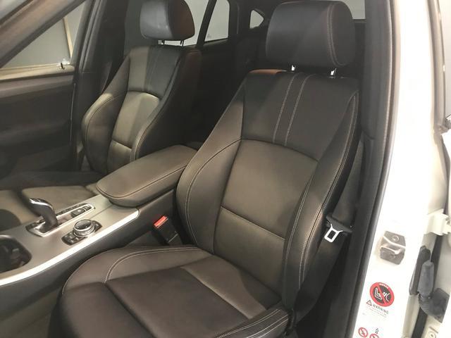 「BMW」「X4」「SUV・クロカン」「千葉県」の中古車29