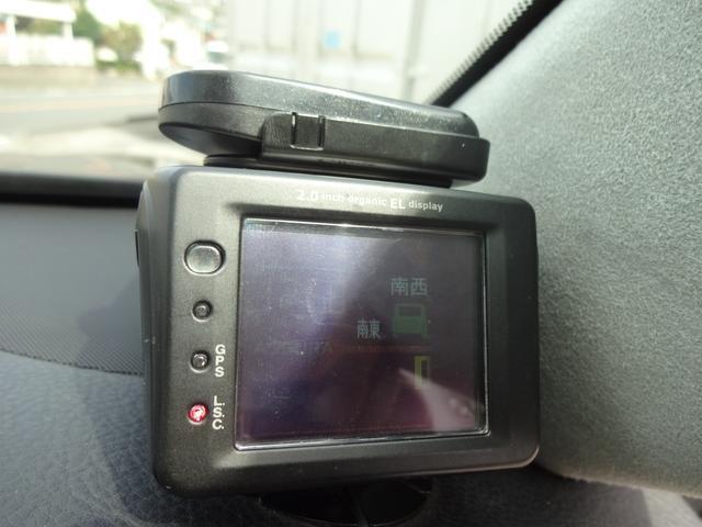 LS600hL後席セパレートシートパッケージ 買取り直販(16枚目)