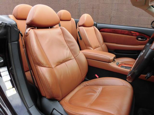 トヨタ ソアラ 430SCV 買取り直販 マークレビンソン BBS19AW