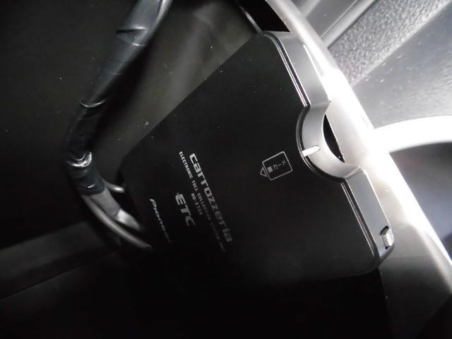 トヨタ シエンタ ハイブリッドG クエロ  特別仕様車 新品ナビTV