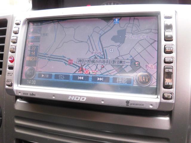 X リフトアップカスタム 新品ホイールMTタイヤ HDDナビ(16枚目)