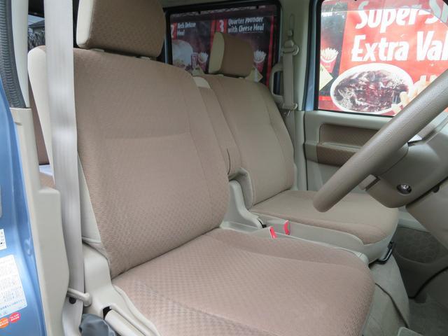 JPターボ 4WD 買取り直販 4インチリフトアップ(15枚目)