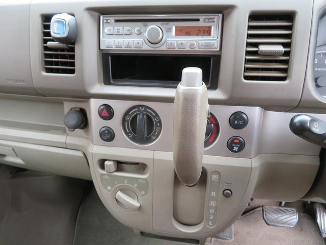 JPターボ 4WD 買取り直販 4インチリフトアップ(17枚目)