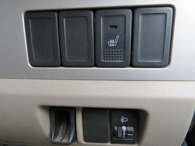 JPターボ 4WD 買取り直販 4インチリフトアップ(18枚目)