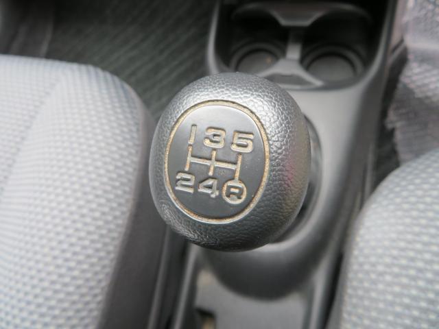 「トヨタ」「サクシードバン」「ステーションワゴン」「神奈川県」の中古車16