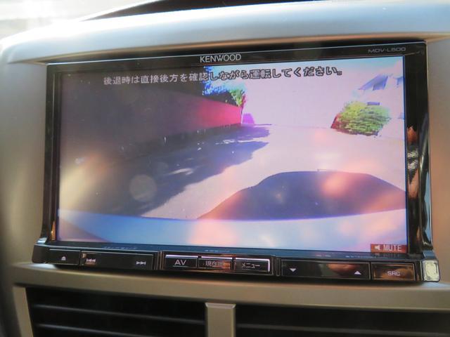 2.0i-S オリジナル60mmリフトアップ 新品AWタイヤ(16枚目)