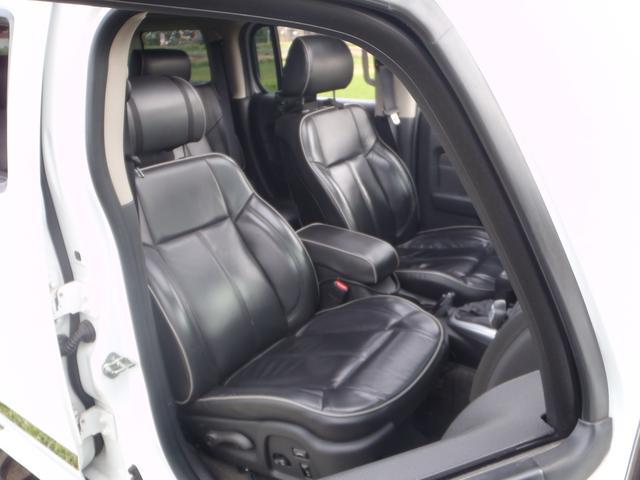 「ハマー」「ハマー H3」「SUV・クロカン」「神奈川県」の中古車18