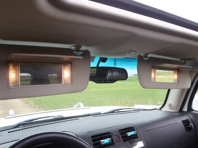 「ハマー」「ハマー H3」「SUV・クロカン」「神奈川県」の中古車51