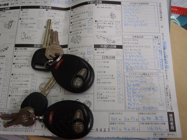 「ハマー」「ハマー H3」「SUV・クロカン」「神奈川県」の中古車53