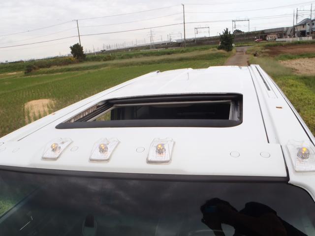 「ハマー」「ハマー H3」「SUV・クロカン」「神奈川県」の中古車61
