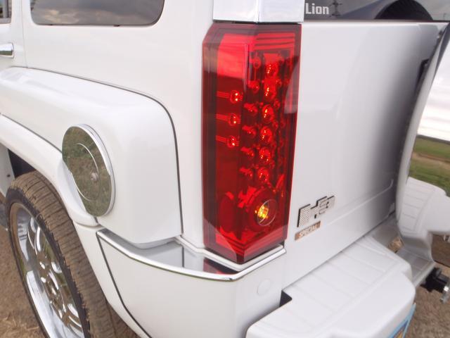 「ハマー」「ハマー H3」「SUV・クロカン」「神奈川県」の中古車65