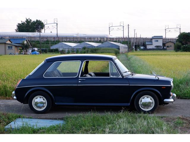 「MG」「MG」「クーペ」「神奈川県」の中古車5