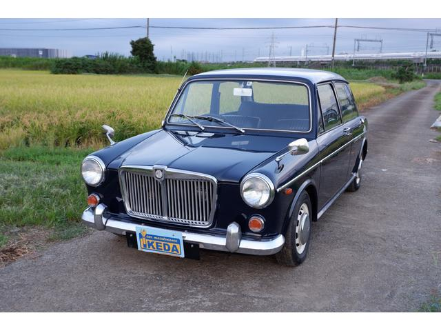「MG」「MG」「クーペ」「神奈川県」の中古車46