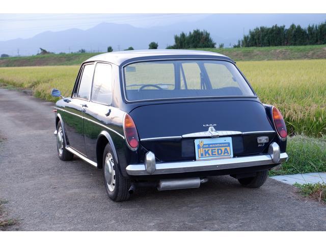 「MG」「MG」「クーペ」「神奈川県」の中古車51