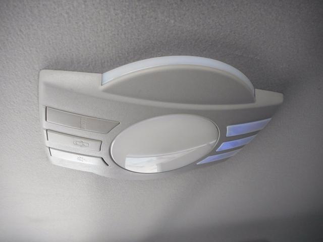 トヨタ カローラルミオン 1.5G エアロツアラー DVDプレイヤー カスタム多数