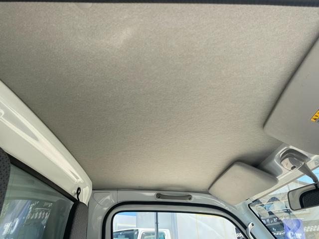 DX 新規製作シェルBOX ワイヤレスバックカメラ標準 小型オゾン空気清浄機 天井床断熱材使用 外部電源引込線 内装一式 ステンレス大型2層シンク 電動給水システム 換気扇 大型LED照明 保健所対応可(10枚目)