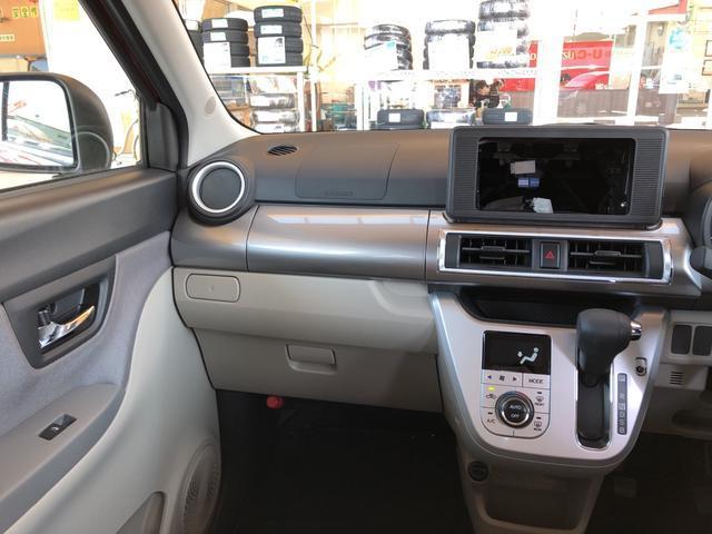 デモカーとは、当社店舗やグループ店で「試乗車」。もしくは車検等の「代車」として使用していた物件のことを言います。履歴が分かっているので安心してお乗りいただけると思いますし、もちろん「禁煙車」です♪