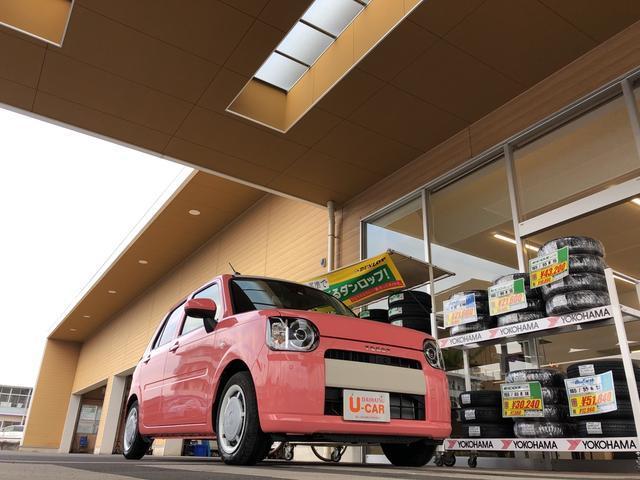 当店は圏央道入間インターより約20分。当店の周りには美味しい武蔵野うどんのお店がたくさんありますので、ぜひです!