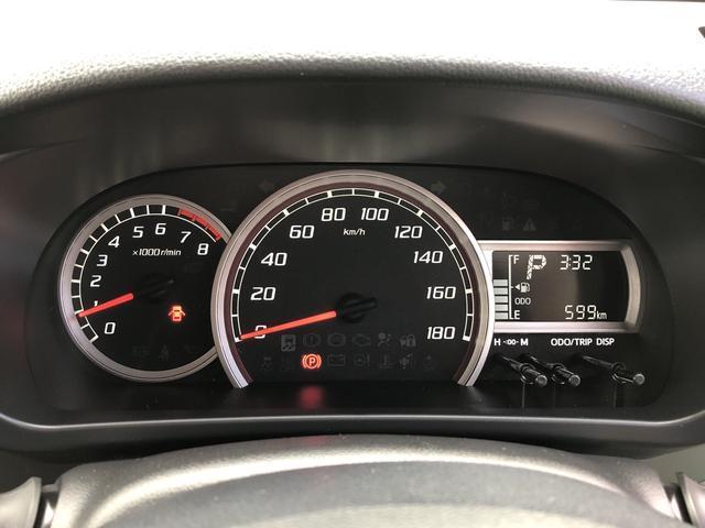 スタイル SAIII・デモカーUP・走行599キロ(5枚目)