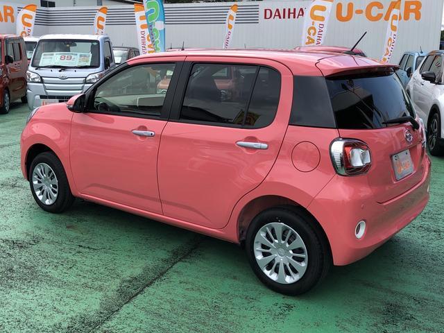 スタイル SAIII・デモカーUP・走行599キロ(12枚目)