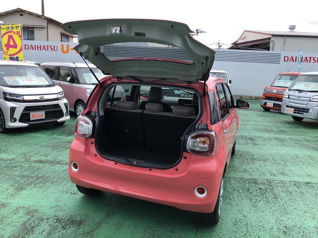 スタイル SAIII・デモカーUP・走行599キロ(15枚目)