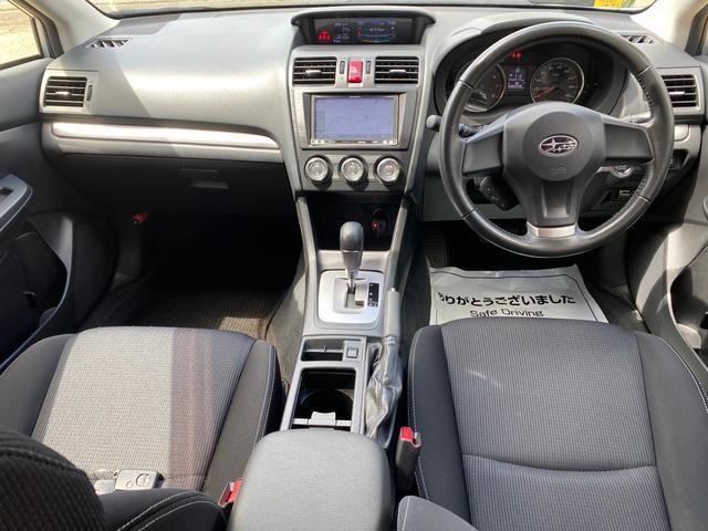 「スバル」「インプレッサ」「コンパクトカー」「千葉県」の中古車12