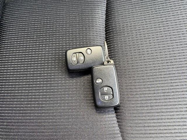 「スバル」「インプレッサ」「コンパクトカー」「千葉県」の中古車25