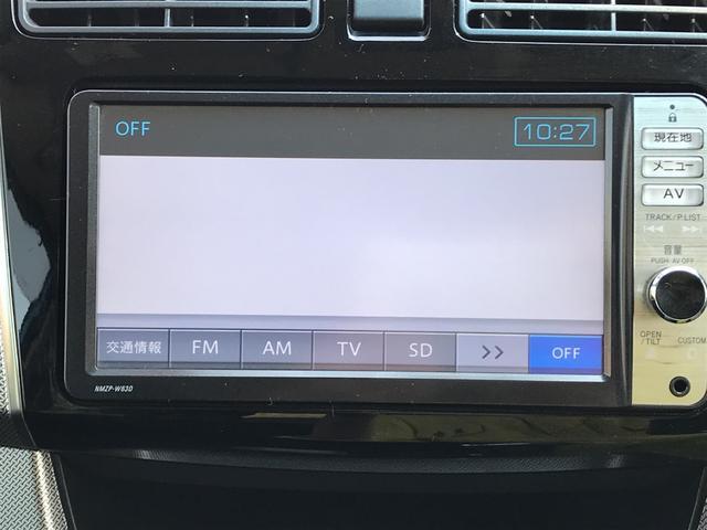 カスタム RS SA(10枚目)