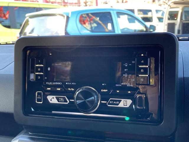 Gターボ アダクティブクルーズコントロール レーンキープコントロール オートハイビーム オートライト 衝突警報アラーム 衝突回避支援ブレーキ 誤発進抑制制御 トラクションコントロール 横滑り防止装置(7枚目)