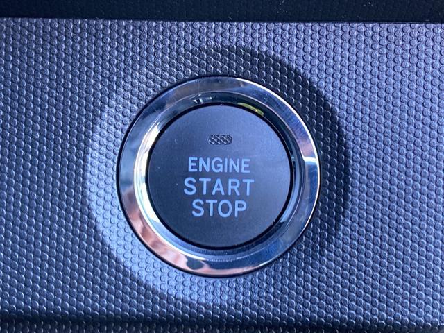 Gターボ アダクティブクルーズコントロール レーンキープコントロール オートハイビーム オートライト 衝突警報アラーム 衝突回避支援ブレーキ 誤発進抑制制御 トラクションコントロール 横滑り防止装置(9枚目)