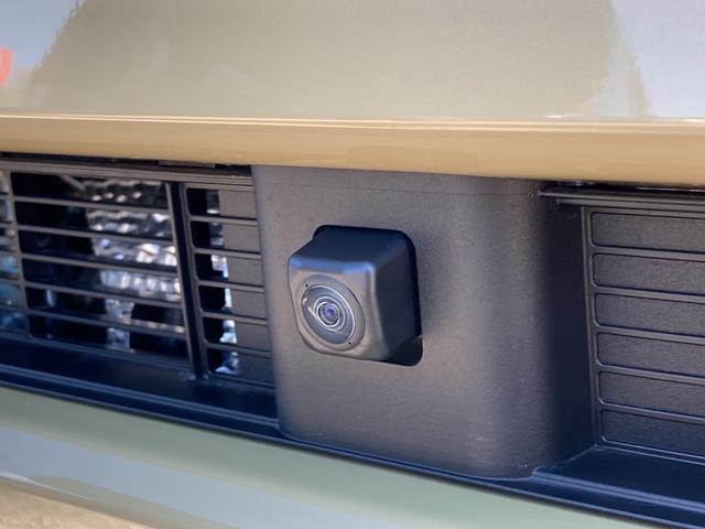 Gターボ アダクティブクルーズコントロール レーンキープコントロール オートハイビーム オートライト 衝突警報アラーム 衝突回避支援ブレーキ 誤発進抑制制御 トラクションコントロール 横滑り防止装置(16枚目)