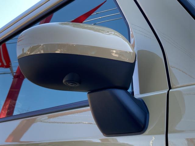 Gターボ アダクティブクルーズコントロール レーンキープコントロール オートハイビーム オートライト 衝突警報アラーム 衝突回避支援ブレーキ 誤発進抑制制御 トラクションコントロール 横滑り防止装置(17枚目)