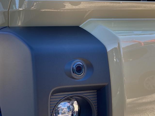 Gターボ アダクティブクルーズコントロール レーンキープコントロール オートハイビーム オートライト 衝突警報アラーム 衝突回避支援ブレーキ 誤発進抑制制御 トラクションコントロール 横滑り防止装置(19枚目)