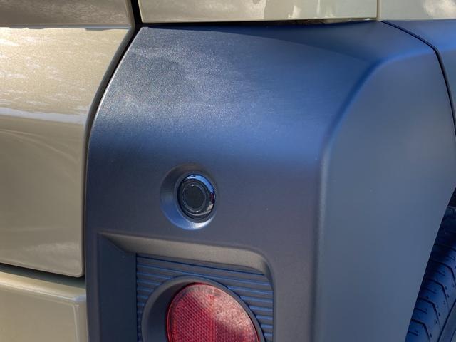 Gターボ アダクティブクルーズコントロール レーンキープコントロール オートハイビーム オートライト 衝突警報アラーム 衝突回避支援ブレーキ 誤発進抑制制御 トラクションコントロール 横滑り防止装置(20枚目)