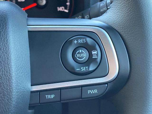 Gターボ アダクティブクルーズコントロール レーンキープコントロール オートハイビーム オートライト 衝突警報アラーム 衝突回避支援ブレーキ 誤発進抑制制御 トラクションコントロール 横滑り防止装置(25枚目)